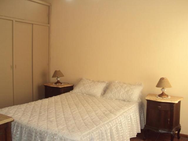 Casa Cabaña a 8 cuadras del balneario 5 de Punta Mogotes