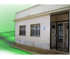 SERVICIOS DE SALUD DENTAL LIMPIEZAS ,PIORREA ENF. PERIODONTAL