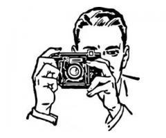 Clases fotografía personalizadas a tu medida y a tu tiempo.