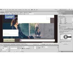 Capacitación a empresas diseño gráfico y diseño web en san isidro