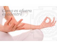 Yoga Sendero Del Alma, Terapia, Sesiones Individuales, Yoga Embarazadas