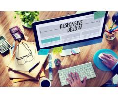 Diseñador de paginas web en Mar Del Plata