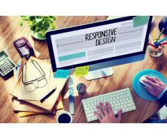 Programador de paginas web en MonteGrande