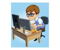 Programadores de páginas web en Haedo 1562324749
