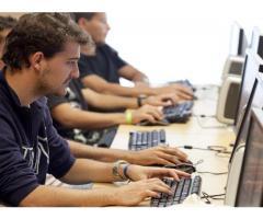 Diseñador de paginas web en haedo(011)6009-4256