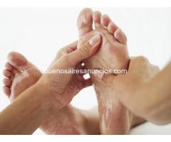 masajista rehabilitaciones a domicilio