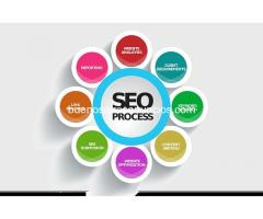 Expertos posicionamiento SEO marketing