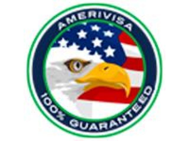 Visa de EEUU - Solicitud Esta - Amerivisa