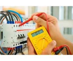 electricista en san telmo 24 horas urgenicas 11 3294-4422