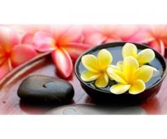 Masajes Descontraturantes, Terapeuticos + Reflexologia (Masajista Matriculada)