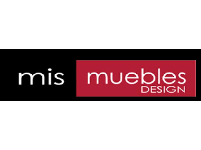 Mis Muebles Design - Muebles a medida (Fabricantes)