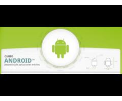 Curso Android en San Isidro 1561769983
