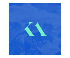 Diseñador de logos e identidad corporativa en Buenos Aires