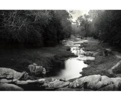 Clases Particulares de Fotografía y Photoshop en Almagro