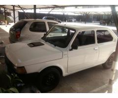Fiat 147 Spazio en venta